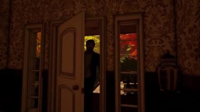 "Song of Horror ""Официальный трейлер"""