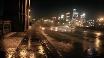 Need For Speed (2015) Trailer Edit - Get Low [Трейлер с новой музыкой]