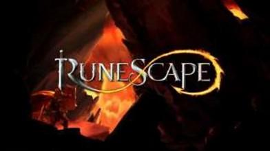 В RuneScape добавят новое испытание Inferno
