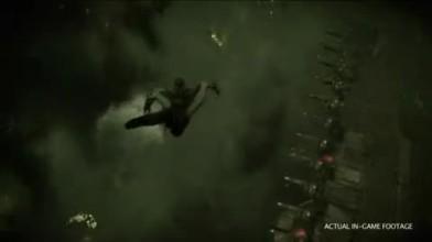 """Killzone: Mercenary """"Геймплейный трейлер"""""""