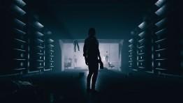Видеодневник разработчиков Control: рассказ о звуке и музыке