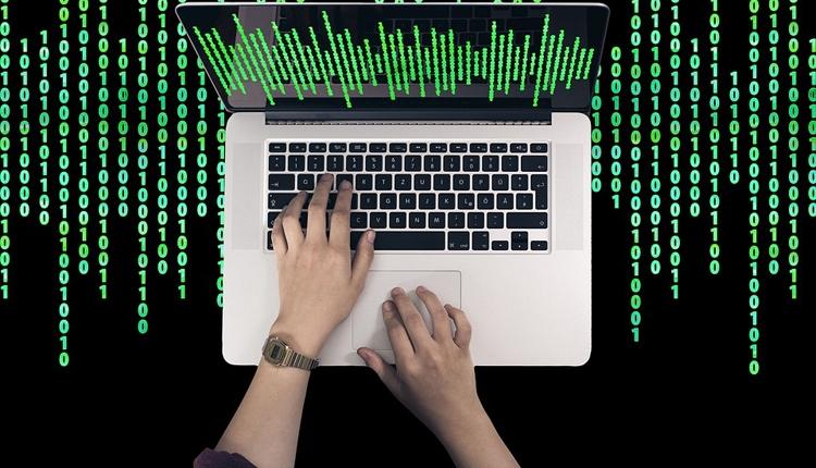 Рекламный ботнет заразил полмиллиона компьютеров в Российской Федерации иУкраине