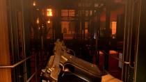 В Steam появилась страница оружейного симулятора Receiver 2