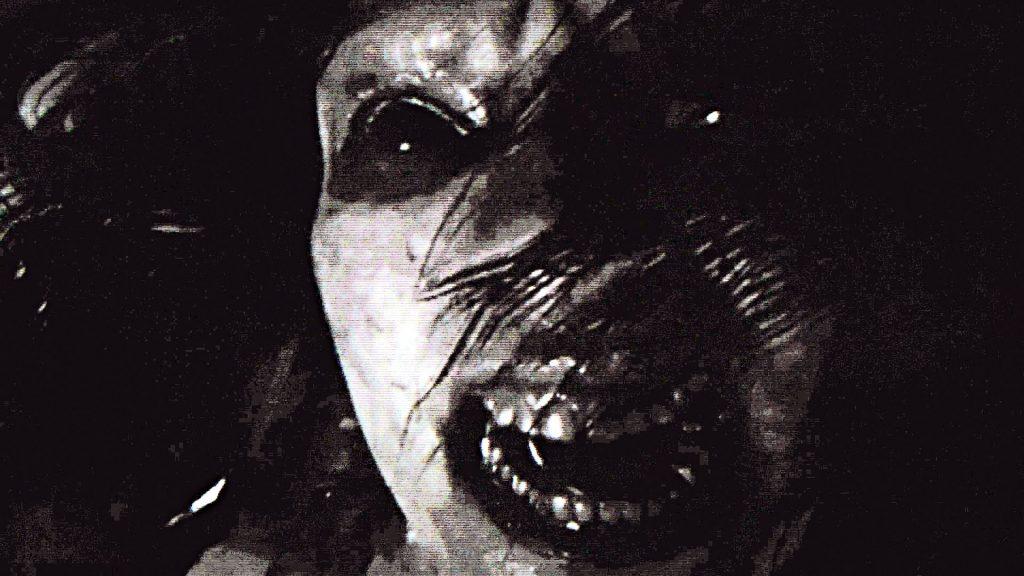 скачать игру Resident Evil 8 через торрент на русском языке бесплатно - фото 3