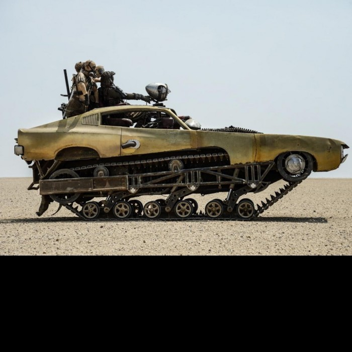 784e2b peacemaker mad max fury road 1