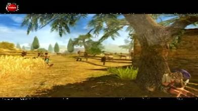Видеообзор - Numen: Время героев