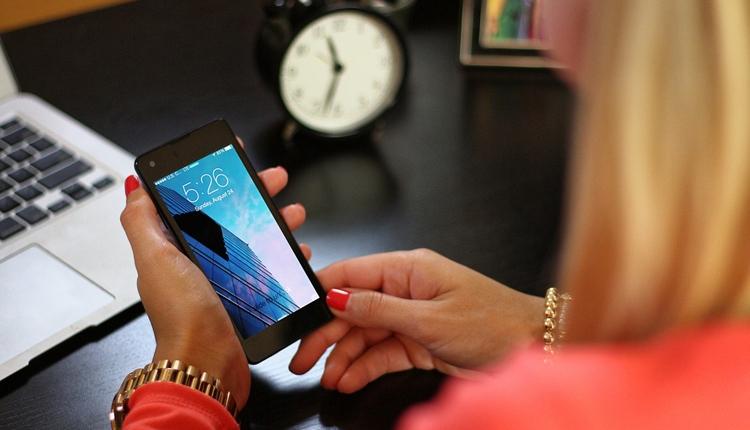 «Взрывоопасные» Самсунг Galaxy Note 7 могут вернуться в реализацию