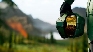 Инсайдер: В Halo: Infinite хотят добавить больше ролевых элементов