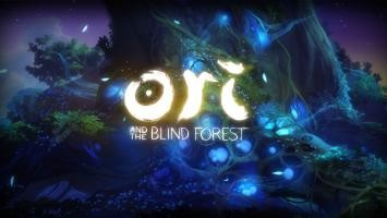Состоялся релиз платформера Ori and the Blind Forest: Definitive Edition на ПК