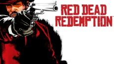 Red Dead Redemption для PS3 бесплатно