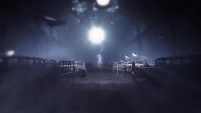 Трейлер психологического хоррора The InnerFriend