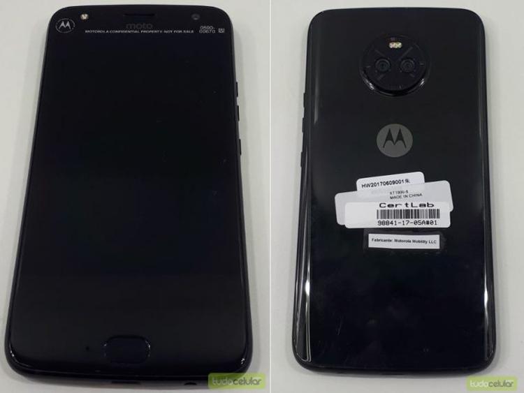 Рекламу Motorola сняли наметро Житомирская