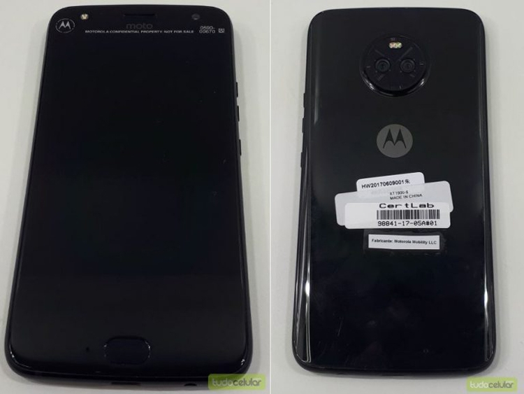 Компания Motorola сняла промо ролик осмартфонах вметро Киева