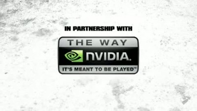 "Just Cause 2 ""nVidia Mini-Doc"""