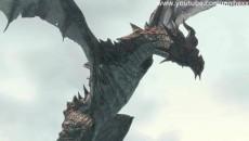 "TES 5: Skyrim ""The Greatest Battle"""