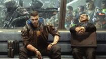 Cyberpunk 2077 вошел в заключительную, предрелизную стадию разработки