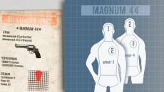 "Battlefield 4 ""Гайд: Magnum .44"""