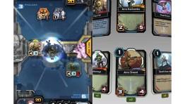 Respawn отменила мобильную карточную игру по Titanfall