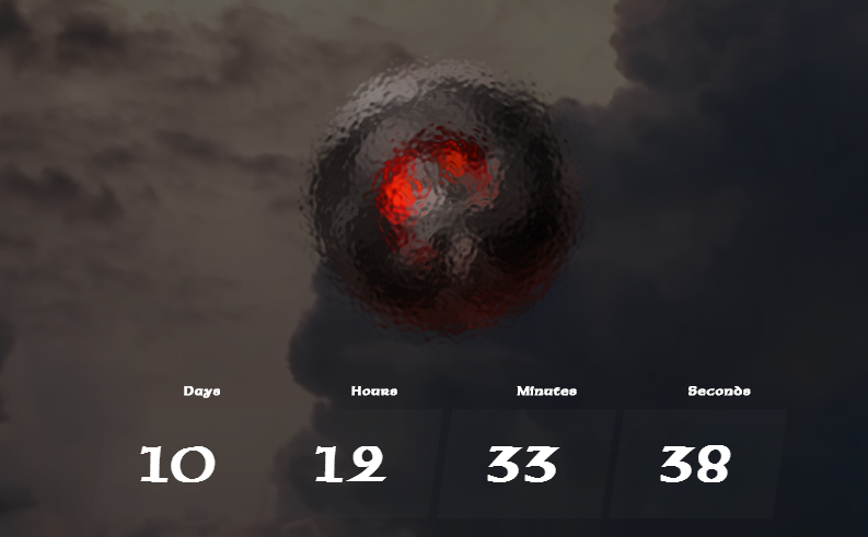 10 дней до нового Baldur's Gate!