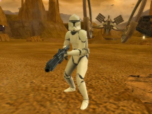Star Wars Games - Common Sense Media