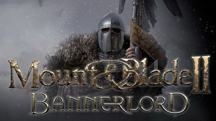 Mount & Blade 0: Bannerlord на Gamescom 0017. Изменения в штате Talewords