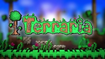 Terraria (Special Edition) (PS4 / Xbox One) Unboxing