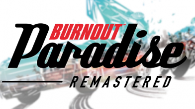 Army of Two, Burnout Paradise: Remastered и Fight Night Champion скоро добавят в библиотеку EA Access
