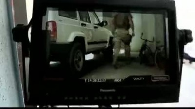 "Medal of Honor ""Behind the Scenes Teaser"""