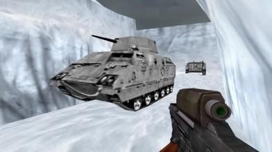 Вырезанный контент Half-Life 2 (HL2 BETA)