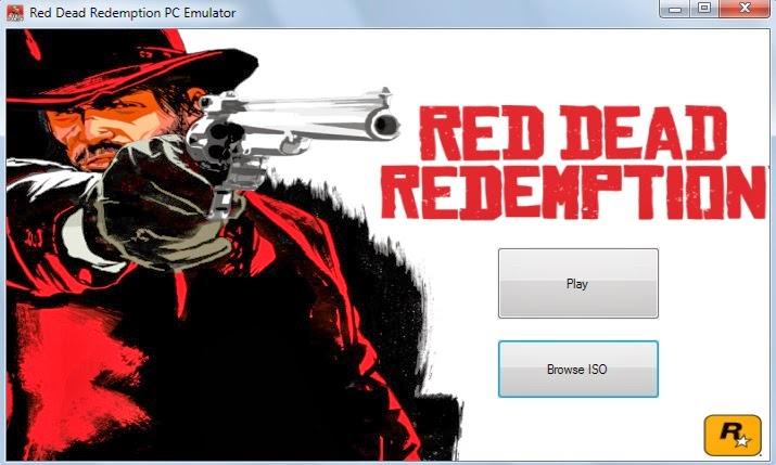 скачать игру red dead redemption через торрент на pc на русском механики