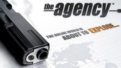 The Agency во второй половине 2011