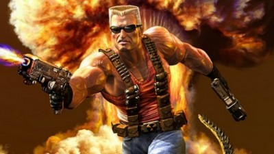 Дата выхода Duke Nukem: Critical Mass для DS