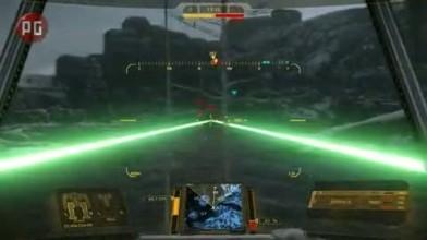 Видеообзор MechWarrior Online