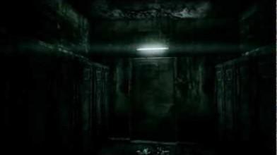 Scare 2: Немного о игре и три минуты геймплея.