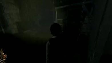 """Lucius """"GamesCom 2011 дебютный трейлер"""""""