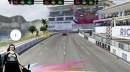 Шоссе зовёт немецкий ультиматум - Porsche 911 Turbo S 2014 - Forza Motorsport 6