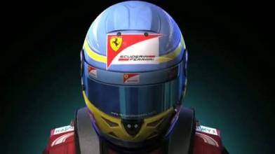 "F1 2012 ""MAC-трейлер"""