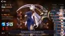 Epic Seven - Встречайте Kise