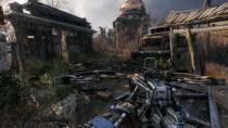 Metro Exodus показывает отличные результаты в Steam, несмотря на годичное отсутствие