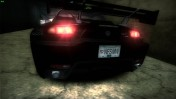 NFS Most Wanted Movie
