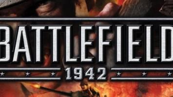 Щедрость EA и DICE: Battlefield 1942 доступен для бесплатного скачивания в Origin