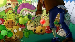 EA уволила создателя Plants vs. Zombies за отказ добавлять в игру микротранзакции?