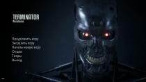 Русификатор для Terminator: Resistance почти готов