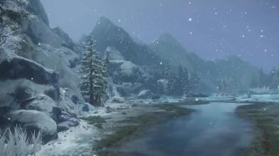 """Monster Hunter Online """"Графическая революция в новом трейлере"""""""