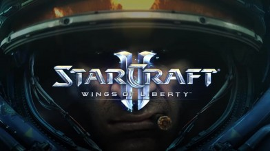 Starcraft исполняется 20 лет
