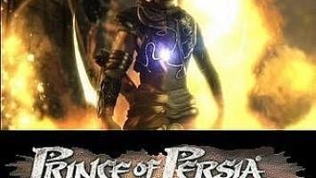Prince of Persia Kindred Blades - невыпущенная версия POP3, заменённая на POP T2T. История создания, причины отмены.
