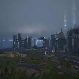 _ge_b_main_nc_rain+badl_heavy_clouds_e3