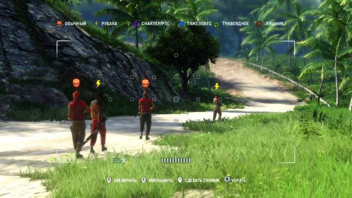 моды для Far Cry 4 скачать - фото 10