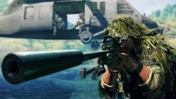 Sniper: Ghost Warrior 3 : немного подробностей о сюжете и гемплее