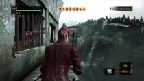 Resident Evil Revelations 2 - �������� �������� ����� � ���� � ������ Raid